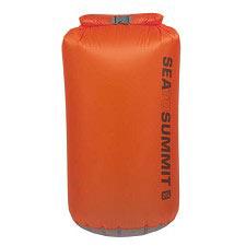Sea To Summit Ultra-Sil Dry Sack 20L