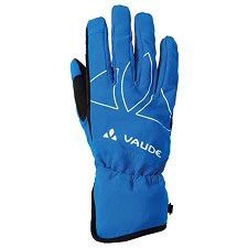 Vaude Varella Gloves