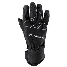 Vaude Varella Gloves