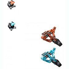 Dynafit Low Tech Race PDG (AUTO)