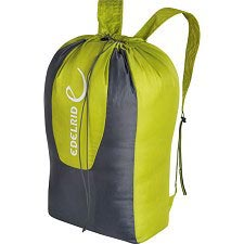 Edelrid Lite Bag 30L