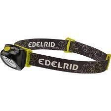 Edelrid Pentalite II