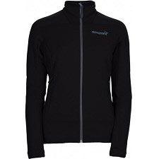 Norrona Falketind Power Stretch Jacket W