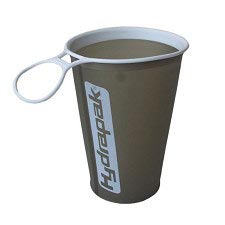 Hydrapak Speedcup 150 ml