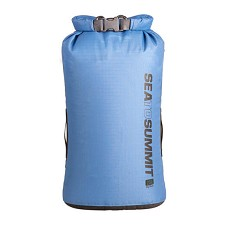 Sea To Summit Big River Dry Bag 20L
