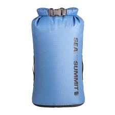 Sea To Summit Big River Dry Bag 20L
