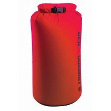Sea To Summit Lightweight 70D Dry Sack-13L