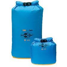 Sea To Summit Evac Dry Sack-8L