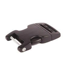 Sea To Summit Field Repair Buckle-25 mm Side Release 1P