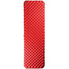 Sea To Summit Comfort Plus Insulated Mat Regular