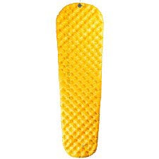 Sea To Summit Ultralight Mat L