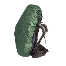 Sea To Summit Ultra-Sil Pack Cover Small