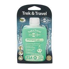 Sea To Summit Trek&Travel Liquid Shampoo with Conditioner