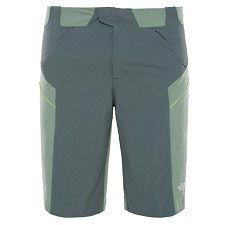 The North Face Mezurashi Short
