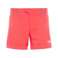 The North Face Subarashi Short W