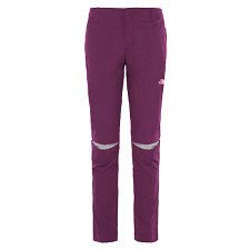 The North Face T-Chino Pant W