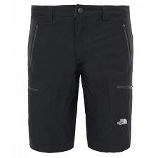 The North Face Exploration Short