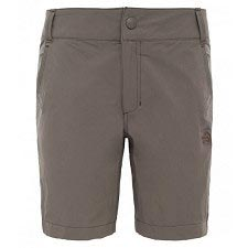 The North Face Exploration Short W