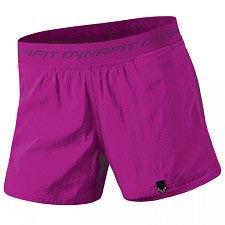 Dynafit Enduro Dst Shorts W