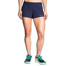 Brooks Chaser 3 Short W