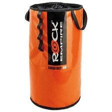 Rock Empire Cargo Sack Reep 30 L