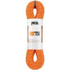 Petzl Push 9 mm x 40 m