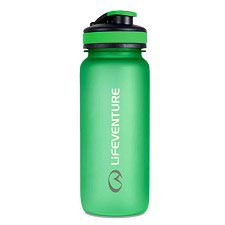 Lifeventure Tritan Bottle