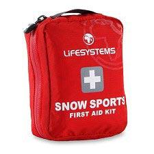 Lifesystems Snow Sports First Aid Kit