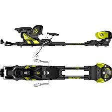Salomon Guardian MNC 16 S