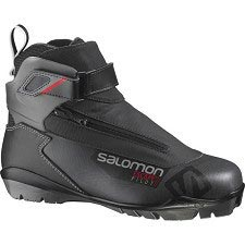 Salomon Escape 7 Pilot CF