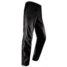 Dynafit Ultra Light Pants