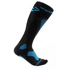 Dynafit Speed Touring Dryarn Socks
