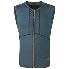 Atomic Ridgeline Back Protector Vest