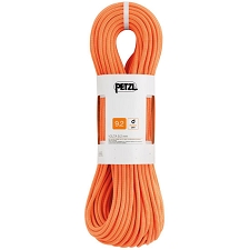 Petzl Volta 9.2 mm x 50 m
