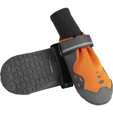Ruffwear Summit Trex