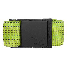 Salewa Rainbow 2 Belt