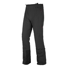 Salewa Rozes 2 Durastretch