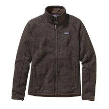 Patagonia Better Sweater Jkt