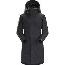 Arc'teryx Durant Coat W