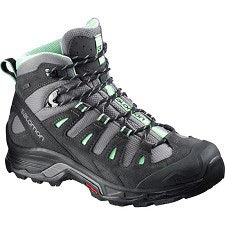 Salomon Quest Prime Gtx® W