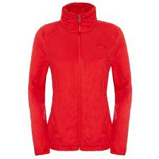 The North Face Osito 2 Jacket W