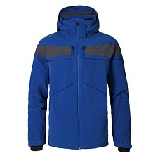 Kjus Speed Reader Jacket