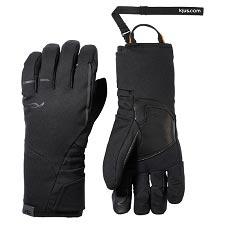 Kjus Formula Glove W