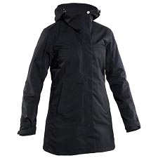 8848 Altitude Gate Rain Coat W