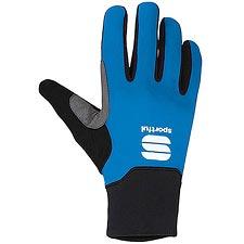 Sportful Engadin Softs Glove