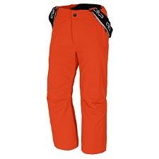 Campagnolo Ski Salopette Jr