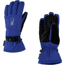 Spyder Synthesis GTX Ski Glove W