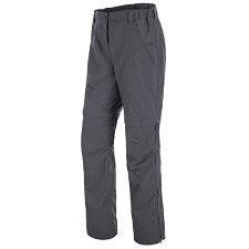 Salewa Fanes Jasay 3 Dry Pant W