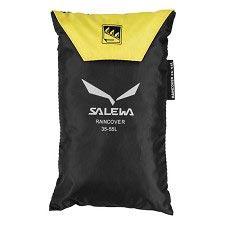 Salewa Raincover 35-55L