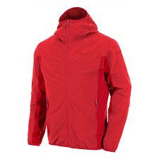 Salewa Puez Tullen Jacket